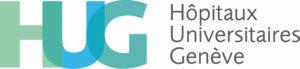HUG Genève, colaboration